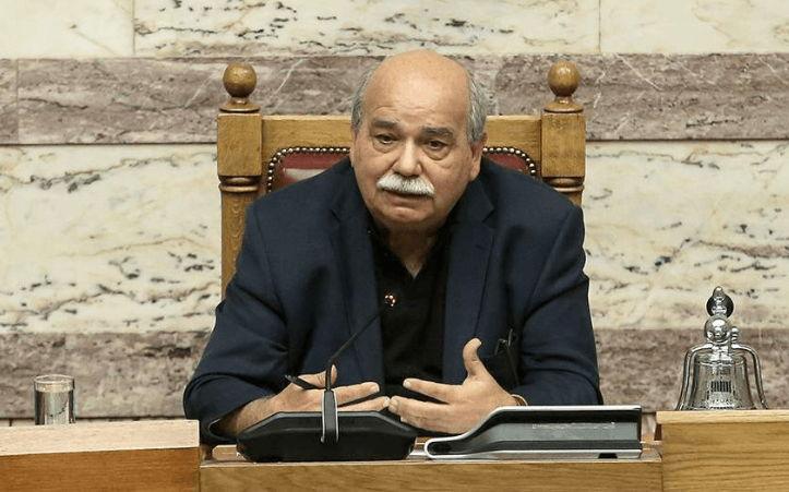 Vucis  Populli grek do ta kuptojë mesazhin pozitiv të Marrëveshjes së Prespës