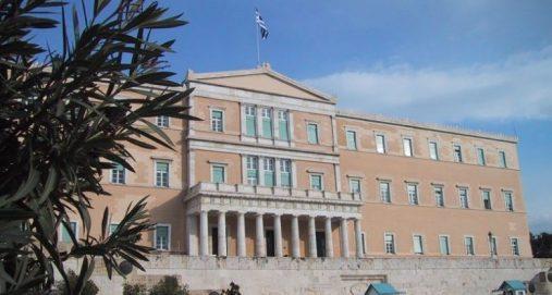 Info Shqip: Në Greqi diskutohet bashkëpunimi strategjik me Maqedoninë e Veriut
