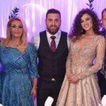 Info Shqip: Remzie Osmani marton djalin, detajet për dasmën