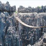Info Shqip: Ura më e frikshme në botë, ja ku ndodhet