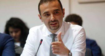 Info Shqip: Ministri Lluka tregon sa miliona euro është humbja vjetore në Telekom