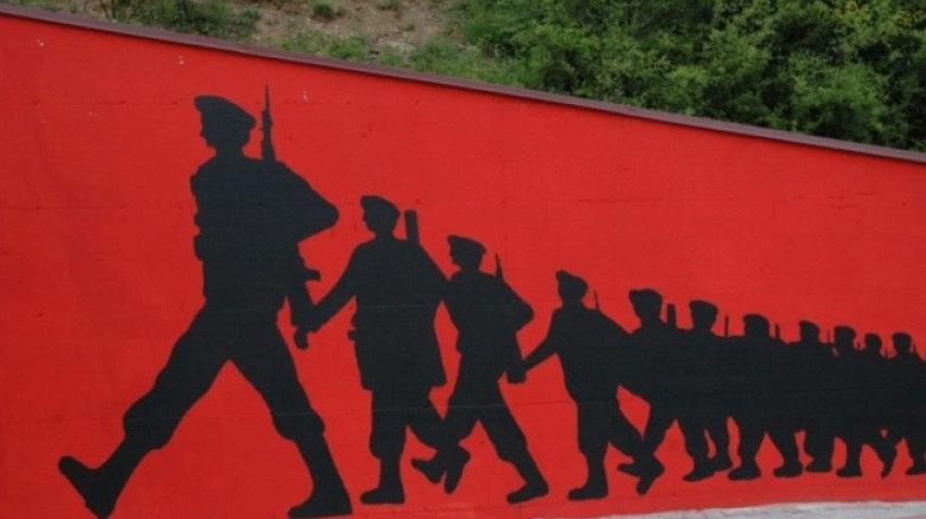 Nuk duhet t iu ndalen pagat veteranëve për shkak të disa maskarenjve