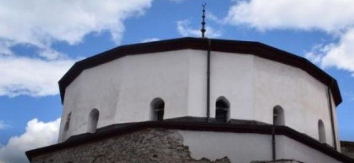 Ndalohet ndërtimi i minares 32 metërshe në Xhaminë Ali Pasha  në Ohër