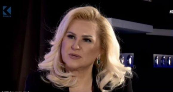 Info Shqip: Shyhrete Behluli flet për herë të parë pas mosmarrëveshjes me Motrat Mustafa (VIDEO)