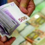 Info Shqip: Çfarë po ndodh në Shqipëri me monedhën Euro, pëson sërish rënie drastike