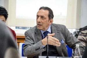Info Shqip: Çfarë e pret Qeverinë e re?