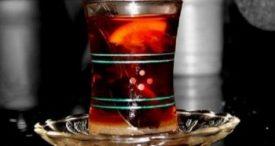Info Shqip: Një lajm i mirë për ata që konsumojnë çaj rusi