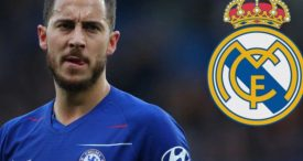 Info Shqip: Hazard te Reali brenda pak ditësh