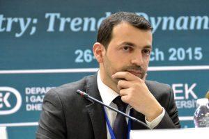 Info Shqip: Kush fitoi dhe kush humbi në zgjedhjet presidenciale në Maqedoni?