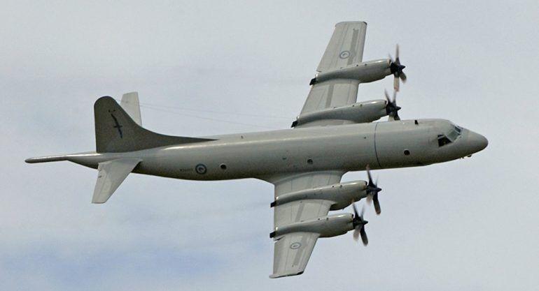 mediat-ruse-greqia-pajiset-me-avionin-e-rralle-te-modernizuar