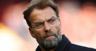 Info Shqip: Klopp flet me superlativa pas fitores ndaj Chelsea-s