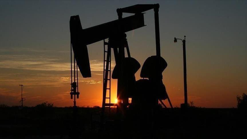 A qëndron Irani pas sulmeve në objektet e naftës Saudite