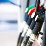 Info Shqip: Shtrenjtohen derivatet e naftës në Maqedoni, ja si do jenë çmimet?