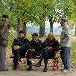 Info Shqip: Si të mbijetojmë 85 e më shumë vite