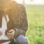 Info Shqip: Këto gjëra ju nevojiten për një jetë të gjatë e të lumtur