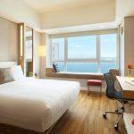 Info Shqip: Kaosi i yjeve në hotelet shqiptare, si ndahet tregu 100 milionë euro