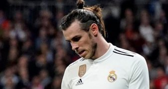 Info Shqip: Bale rikthehet në planet e Zidanes