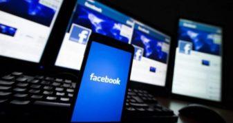 Info Shqip: Facebook ndanë 100 milionë dollarë për të ndihmuar gazetarët dhe mediat
