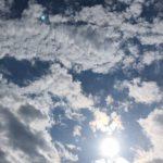 Info Shqip: Reshje shiu dhe vranësira, si pritet të jetë moti për këtë javë