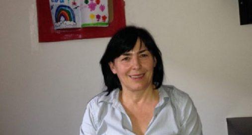Info Shqip: Ndërron jetë në 'heshtje' Herkuli femër i Shqipërisë, pediatrja që shpëtoi qindra fëmijë