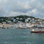 Info Shqip: Kur shqiptari u bë grek në Stamboll