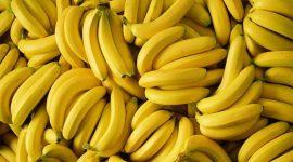 Info Shqip: E vërteta që qëndron pas bananeve