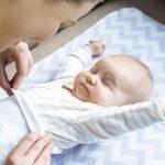 Info Shqip: Si u zhvillohet truri bebeve