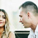 Info Shqip: Askush nuk është fajtor, si të silleni pas grindjes së ashpër me partnerin