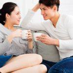 Info Shqip: Katër shenjat që tregojnë se i dashuri po ju fsheh diçka