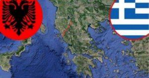 Info Shqip: Boll më, Shqipëria nuk është vilajet i Greqisë që të na kërcënoni dhe të na bëni të fortin