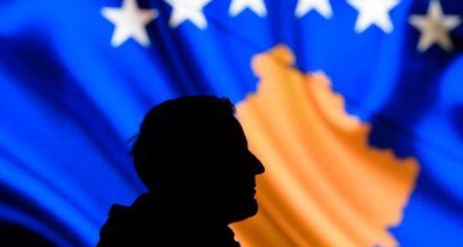 Info Shqip: Lajm i keq për Kosovën: Ky shtet ka tërhequr njohjen e pavarësisë së Kosovës?