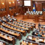 Info Shqip: Lista Serbe mbështet qeverinë e re të Kosovës: Mbrojmë interesat serbe