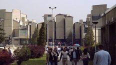 Info Shqip: Universitetet nga Maqedonia e Veriut në listën e Shangajit