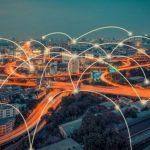Info Shqip: Shtetet me rrjetin më të shpejtë në botë, mësoni ku renditen Kosova e Shqipëria