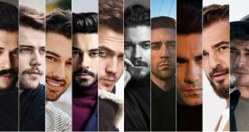 Info Shqip: Shifra marramendëse, shikoni se sa paguhen këta aktorë turk për një episod