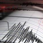 Info Shqip: Një tërmet tjetër godet Shqipërinë, ndihet edhe në Kosovë (FOTO)
