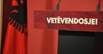 Info Shqip: Deputeti i VV-së thyen heshtjen, tregon kur do të nënshkruhet marrëveshja me LDK-në