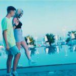 """Info Shqip: Albion Rexhaj vjen me një super projekt të ri të titulluar """"Njo si ti"""" (VIDEO)"""