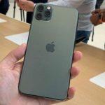Info Shqip: Ndau në mes një iPhone 11 Pro Max, habitet nga ajo që gjeti brenda