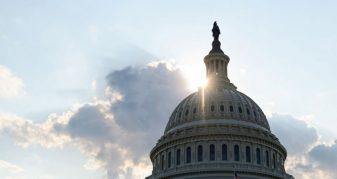 Info Shqip: SHBA, mbi 56 mijë raste të reja me COVID-19