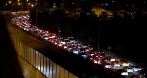 Info Shqip: Publikuan lajme të rreme për tërmetin, arrestohen dy gazetarë