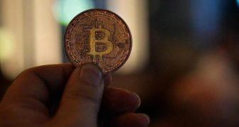 Info Shqip: Paralajmërimi i 'njeriut kryesor të parave' në Angli: Nëse investoni në kriptovaluta, duhet të jeni të përgatitur t'i humbni të gjitha paratë
