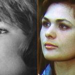 Info Shqip: Arti në zi, ndahet nga jeta aktorja e njohur shqiptare