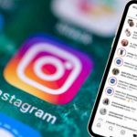 Info Shqip: Fshijeni me lehtësi historinë në Instagram, largoni përgjithmonë evidencat e padëshirueshme