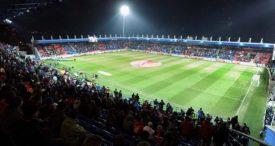 Info Shqip: Zbulohet misteri, ja pse Çekia nuk do të luaj me Kosovën në Pragë