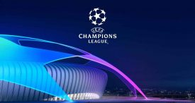 Info Shqip: Finalja e Ligës së Kampionëve nuk do të luhet në Turqi?