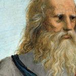 Info Shqip: Ndryshimi që ka nxitur reagime: Në shkollat suedeze nuk do të mësohet më Platoni apo Aristoteli
