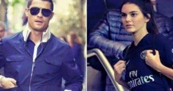 Info Shqip: Ronaldo lë pas familjen Kardashian dhe yjet e futbollit, bëhet mbreti i 'Instagramit'