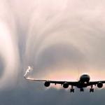 Info Shqip: Këto janë testet ekstreme që iu bëhen aeroplanëve për t'i duruar turbulencat (VIDEO)