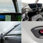 Info Shqip: Njihuni me aeroplanin privat që tani mund të aterojë me saktësi, vetëm me shtypjen e një butoni